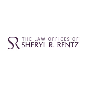 Child Custody Violation Contempt Charge in Pennsylvania